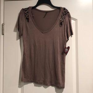 Splash Shirt